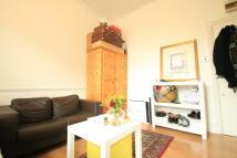 Studio apartment in Holloway Road, Holloway...