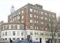 Warren Court Euston Road Studio apartment to rent