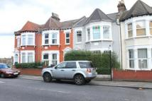 6 bedroom Terraced home for sale in Wightman Road...