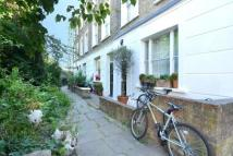 1 bedroom Flat to rent in Dale Road,  Kentish Town...