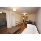 2 bed Flat in Heddington Grove...