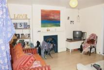 Caledonian Road Flat for sale