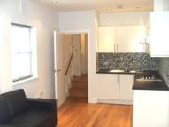 Flat to rent in Chapel Market,  Angel, N1