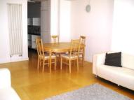 2 bed Flat to rent in The Design Works Goswell...