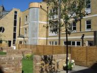 1 bed Flat in Elizabeth Mews Kay...