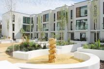 4 bedroom Terraced house to rent in Morea Mews Mulberry Mews...