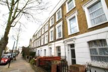 Flat to rent in Sussex Way,  Holloway, N7