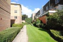 2 bedroom Flat to rent in Kings Court Caledonian...