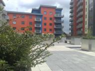 2 bed Flat to rent in Rill Court Spring Place...