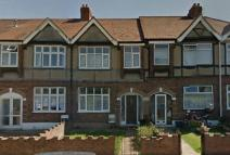 3 bedroom Terraced property to rent in Huxley Drive...