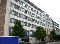 1 bed Apartment to rent in Central House Cambridge...