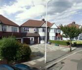 semi detached home in Stradbroke Grove, Ilford...