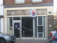 property to rent in High Street, Penge