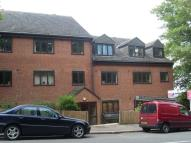 1 bedroom Flat in Farquhar Road...
