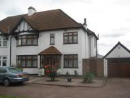 5 bedroom semi detached home in Bromley Common, Bromley