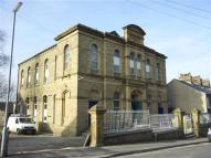 5 bedroom Apartment to rent in The Old Baptist Church...