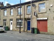 Terraced home in Yates Lane, Huddersfield
