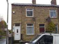 2 bed End of Terrace property to rent in Ridge View Road...