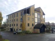 Apartment to rent in Equilibrium, Huddersfield