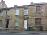 2 bedroom Terraced home to rent in Swan Lane, Huddersfield