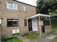 Apartment to rent in Newsome Road...