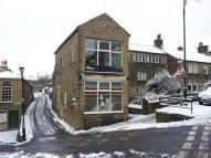 property to rent in Townend, Huddersfield