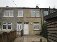 Terraced house to rent in Knowl Road, Huddersfield