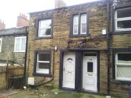 property to rent in Blackmoorfoot Road, Huddersfield
