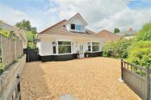 4 bedroom Detached house in Uplands Road...