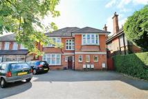 2 bed Maisonette for sale in Stokewood Road...