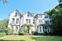 1 bed Studio apartment in LARGE STUDIO FLAT WITH...