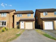3 bedroom Detached house to rent in Beauchamps Gardens...