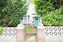 3 bedroom semi detached property for sale in Abbott Road, Bournemouth
