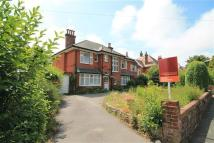 4 bedroom Detached house in Portchester Road...