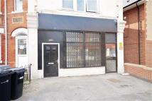 Commercial Property to rent in Shop to Let