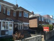 1 bedroom Flat in Garden Flat in...