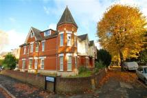 Fortescue Road Flat for sale