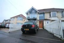 3 bedroom semi detached house in Grange Road, Bournemouth