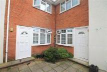 semi detached home in 2 Bed House...