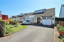 4 bedroom Bungalow for sale in Hightrees Avenue...