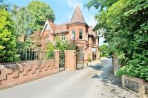 2 bed Flat in Norfolk Grange...
