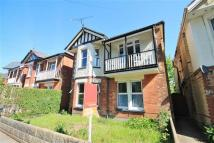 Detached home for sale in Maxwell Road, Charminster