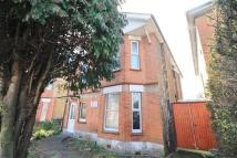 5 bedroom Detached home for sale in Alma Road, Bournemouth