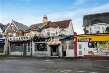 3 bed semi detached property for sale in Christchurch Road...