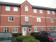 Flat to rent in Pendle Court, Leigh, WN7