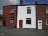 2 bed Terraced property in Siddow Common, Leigh, WN7