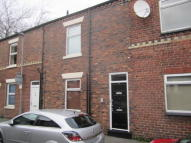 Flat to rent in Bond Street, Leigh, WN7