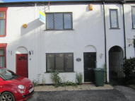 Cottage to rent in Reeve Street, Lowton...
