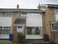 3 bedroom semi detached house to rent in Caldwell Avenue, Astley...