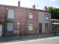 Terraced property to rent in Westleigh Lane, Leigh...